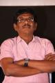 P.Bharathiraja @ Jigarthanda Movie Audio Launch Stills