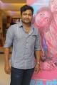 Bobby Simha in Jigarthanda Movie Audio Launch Stills