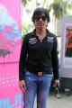Sj Surya @ Jigarthanda Movie Audio Launch Stills