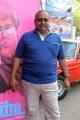 Balaji Sakthivel @ Jigarthanda Movie Audio Launch Stills