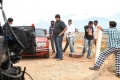 Jigarthanda Movie Working Stills