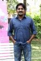 Producer Kathiresan @ Jigarthanda Press Meet Stills