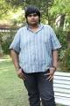 Director Karthik Subbaraj @ Jigarthanda Press Meet Stills