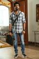 Actor Adith Arun Jigel Movie Stills HD