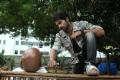 Adith Arun Jigel Telugu Movie Stills HD