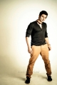 Tamil Actor Jeeva Photo Shoot Stills