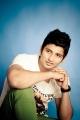 Tamil Actor Jiiva Photo Shoot Stills