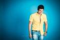 Tamil Actor Jiiva Photoshoot Stills