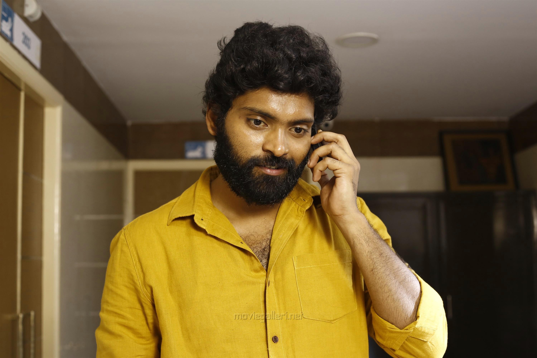 Actor Vetri in Jiivi Movie Stills HD