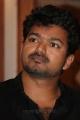 Actor Vijay @ Jilla Audio Launch Photos