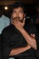 Actor Vijay @ Jilla Audio Release Photos