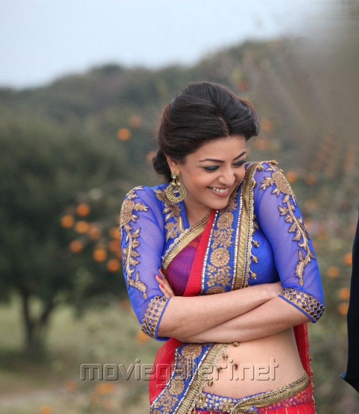Kajal Agarwal makes decision on marriage