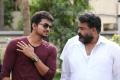 Vijay, Mohanlal in Jilla Movie Latest Stills