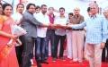 actor_vijay_jilla_movie_launch_photos_1be56a0