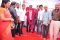 Actor Vijay Jilla Movie Launch Photos