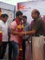 Mahat Raghavendra, RB Choudary at Jilla Movie Launch Stills