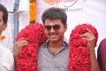 Actor Vijay Photos at Jilla Movie Launch