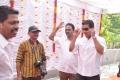 Actor Vijay Jilla Movie Launch Stills