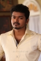 Actor Vijay in Jilla Movie New Stills