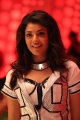 Actress Kajal Agarwal in Jilla New Stills