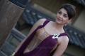 Actress Kajal Agarwal in Jilla Movie New Stills