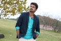 Tamil Actor Vijay in Jilla New Stills
