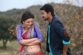 Kajal Agarwal, Vijay in Jilla New Stills