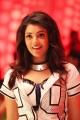 Actress Kajal Agarwal in Jilla Movie New Stills
