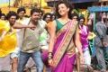 Vijay & Kajal Agarwal in Jilla Movie New Stills