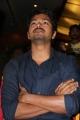 Vijay At Jilla Movie Success Meet Photos