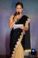 Shilpa Chakravarthy @ Jilla Telugu Audio Launch Photos