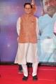 T.Subbarami Reddy @ Jilla Telugu Audio Launch Photos
