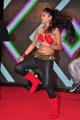 Shreya Vyas @ Jilla Telugu Audio Launch Photos