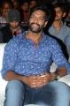 Jilla Telugu Audio Launch Photos