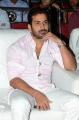 Jithan Ramesh @ Jilla Telugu Audio Launch Photos