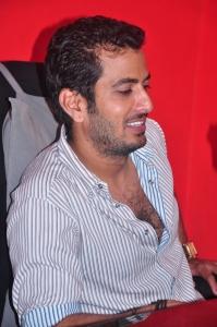 Jithan Ramesh Photos Stills Images