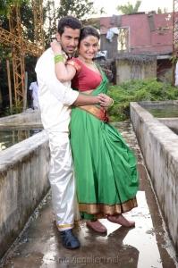 Oru Nadigayin Vakku Moolam Hot Stills