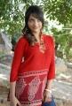 Telugu Actress Jiya Photos