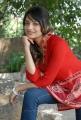 Actress Ziya Photos at Entha Andam Ga Unnave Movie Launch