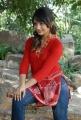Entha Andamga Vunnave Actress Jiya Photos