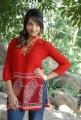 Entha Andam Ga Unnave Actress Jiya Photos