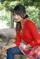 Actress Ziya Photos at Entha Andanga Unnave Movie Launch