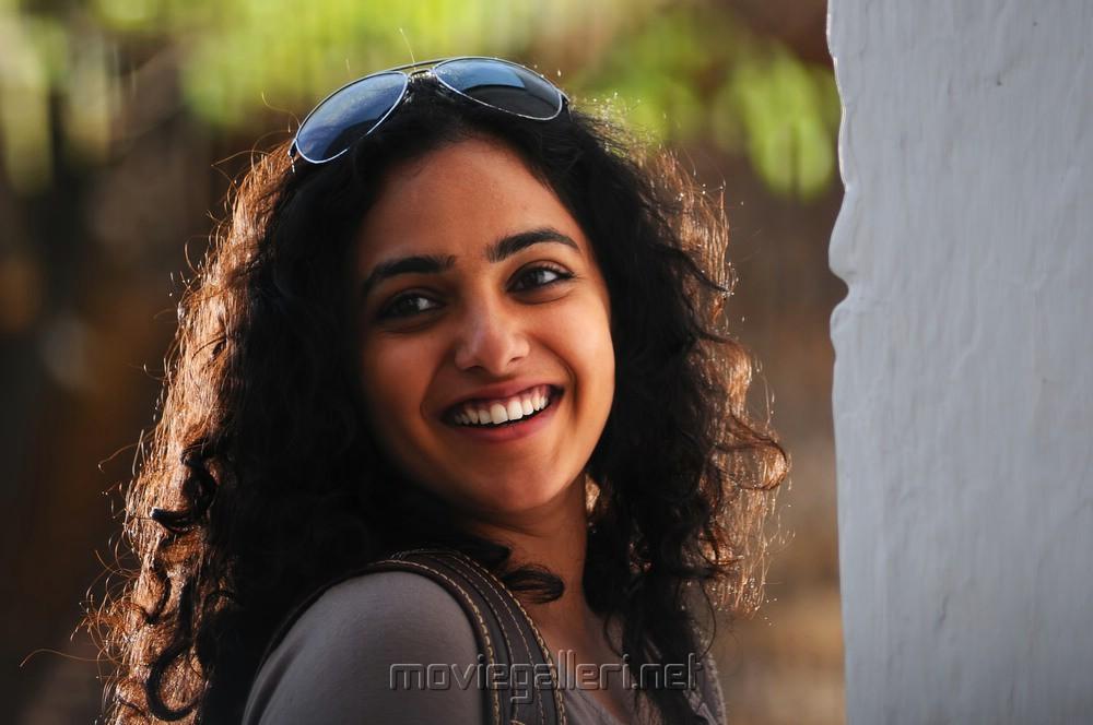[extra quality] nanbanin ammavai otha kathai in tamil - jk_enum_nanbanin_vaazhkai_movie_stills_sharwanand_nithya_menon_1a932aa
