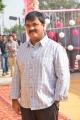 Guntur JLE Cinemas Opening Photos
