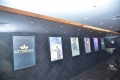 Guntur JLE Cinemas Images