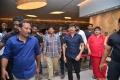 JLE Cinemas Guntur Opening Photos