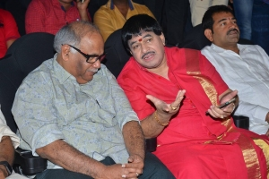 BVSN Prasad @ JLE Cinemas Guntur Opening Photos