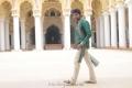 Actor Jai Stills @ Kanimozhi Movie