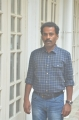Director Vetri Selvan @ Johnny Movie Press Meet Stills