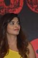 Actress Sanchita Shetty @ Johnny Movie Press Meet Stills